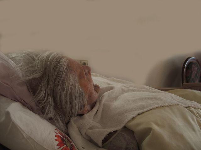 Información sobre las cotizaciones de los cuidadores de personas dependientes - 2, Foto 2