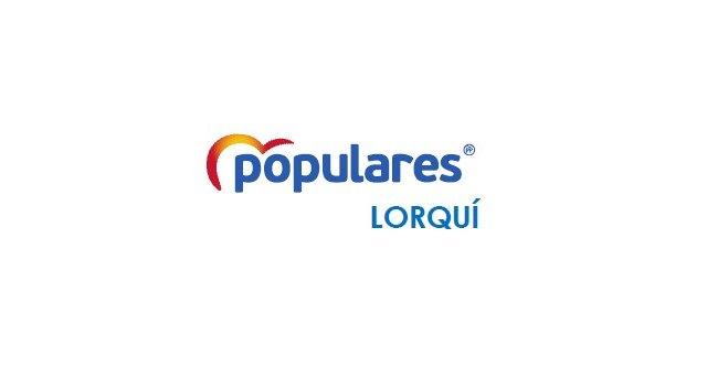 El PP denuncia que el alcalde de Lorquí abandona a los sectores productivos - 1, Foto 1