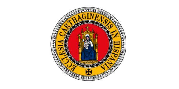 La Diócesis de Cartagena hace suyo lo establecido por CEE para retomar el culto público durante la desescalada - 1, Foto 1