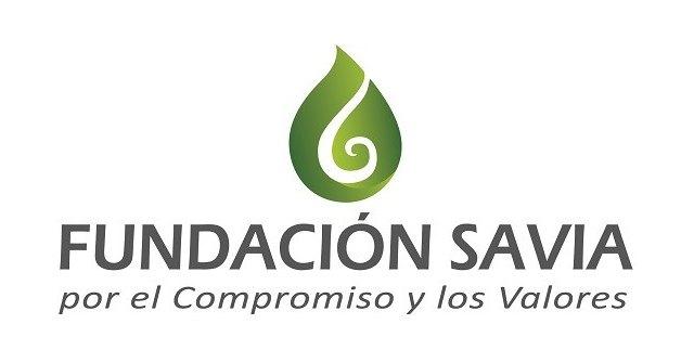 NACIONAL / Aplauso de la Fundación Savia a los trabajadores - murcia.com