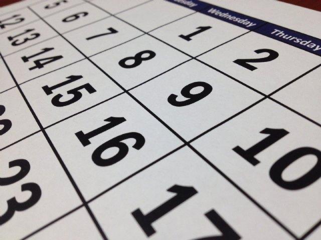 Información sobre nuevas fechas tributarias y otras gestiones en la oficina de Atención al Contribuyente - 1, Foto 1