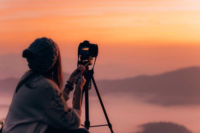Arranca la 1ª edición de tú la llevas, concurso de vídeos medioambientales que busca impulsar el cuidado de nuestro ecosistema - 1, Foto 1