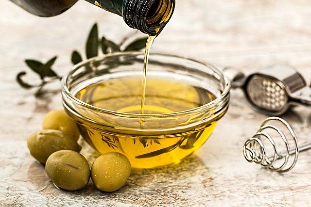 Agricultura, Pesca y Alimentación constata un elevado ritmo de ventas y buenos precios en el ecuador de la campaña del aceite de oliva - 1, Foto 1