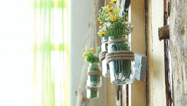 5 regalos sostenibles y originales para mamá hechos con vidrio - 1, Foto 1