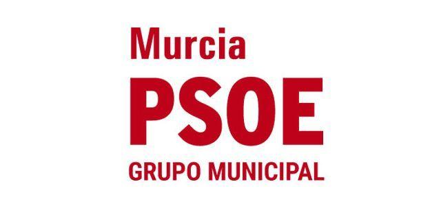 """El PSOE acusa al PP de hacer un uso """"caprichoso"""" del dinero público colocando placas que dañan edificios históricos protegidos - 1, Foto 1"""