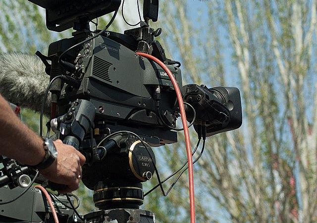 Adecco Audiovisual contratará 500 figurantes para el rodaje de una película en Bilbao - 1, Foto 1