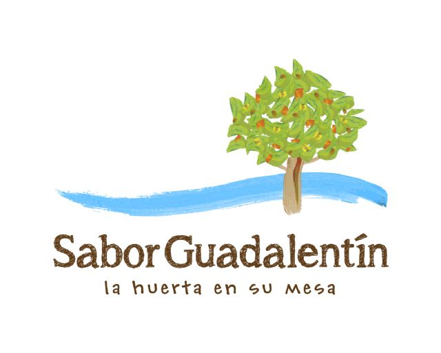 Sabor Guadalentin se une a campaña de promoción del limón de España
