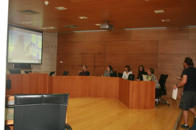 El Consejo Municipal de Igualdad continúa trabajando en la actualización del futuro Plan de Igualdad de Oportunidades