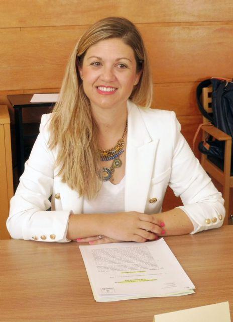 El Ayuntamiento destina más de 668.000 euros al alquiler de viviendas para familias en situación de vulnerabilidad - 1, Foto 1