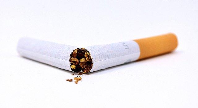 Cerca de 300 profesionales sanitarios reciben formación de Salud Pública para ayudar a dejar de fumar - 1, Foto 1