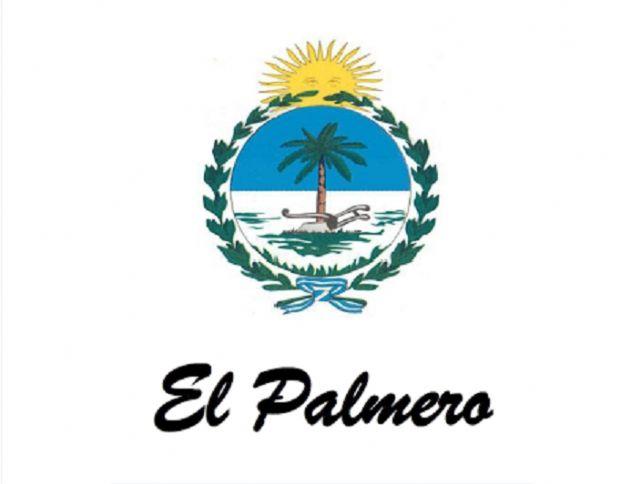 Paella, un concurso canino y buena música serán los platos fuertes de las fiestas de El Palmero - 1, Foto 1