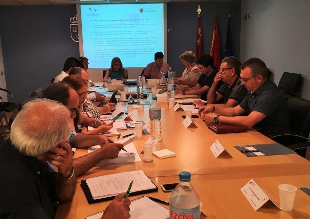 La Comunidad avanza en la Estrategia de formación profesional y amplía el reconocimiento de cualificaciones - 1, Foto 1