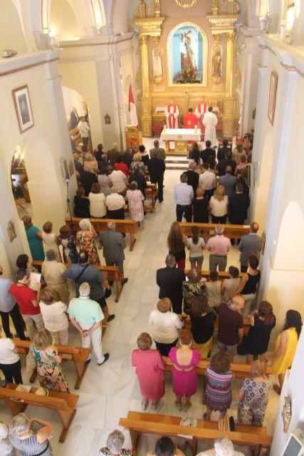 Día Grande en honor a San Pedro Apóstol - 1, Foto 1