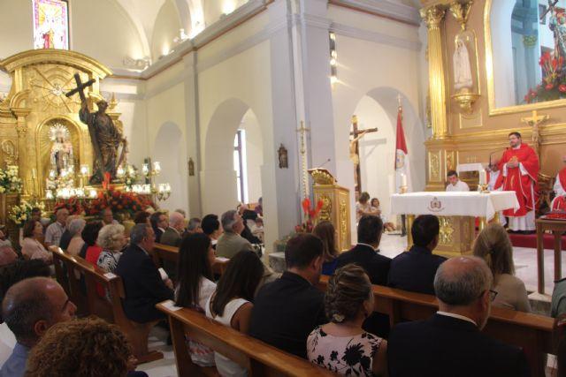 Día Grande en honor a San Pedro Apóstol - 2, Foto 2