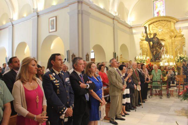 Día Grande en honor a San Pedro Apóstol - 3, Foto 3