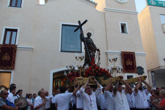 Día Grande en honor a San Pedro Apóstol - 4, Foto 4