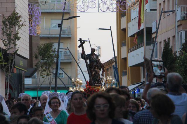 Día Grande en honor a San Pedro Apóstol - 5, Foto 5