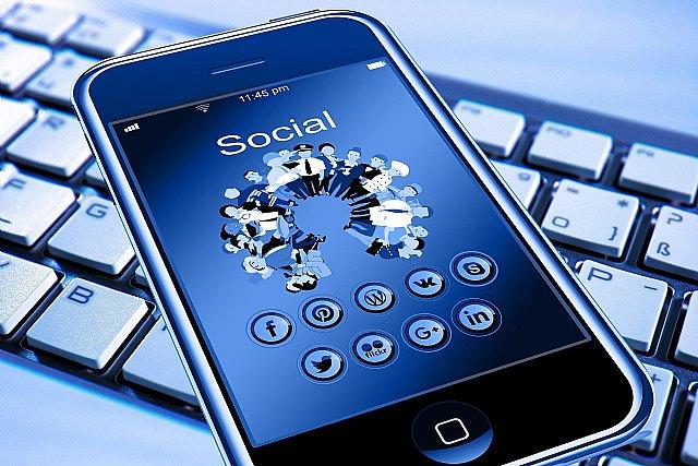 Cuatro tendencias en el marketing de influencers para impactar en las redes sociales - 1, Foto 1