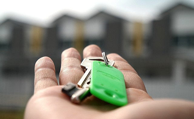 The price of housing for rent in the Region of Murcia rises 7.3% in the second quarter, Foto 1