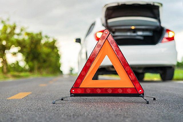 Estos son los 8 puntos del vehículo que tienes que revisar para viajar seguro este Verano - 1, Foto 1