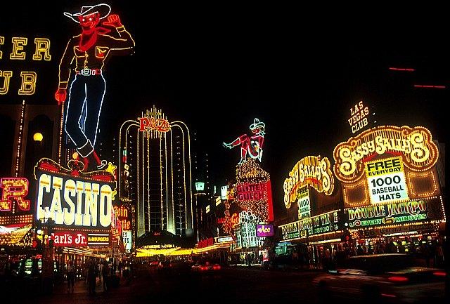 Las búsquedas de promociones y ofertas para jugar a los casinos online aumentan un 135% después del estado de alarma - 1, Foto 1