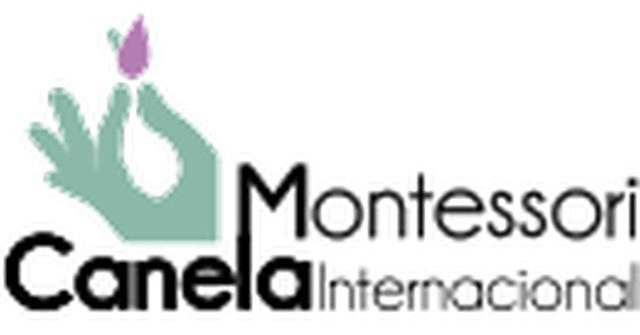 Más de 25.000 inscritos en el II Congreso Internacional Montessori - 1, Foto 1