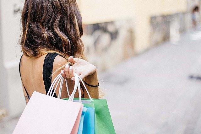 Rebajas: la venta online gana terreno a la compra física tras el estado de alarma, Foto 1