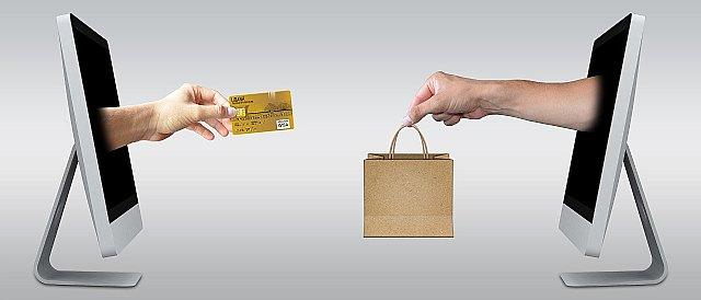 Rebajas: la venta online gana terreno a la compra física tras el estado de alarma, Foto 2