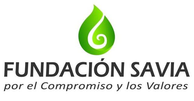 La Fundación Savia presenta alegaciones al Plan Nacional de Adaptación al Cambio Climático 2021-2030 - 1, Foto 1