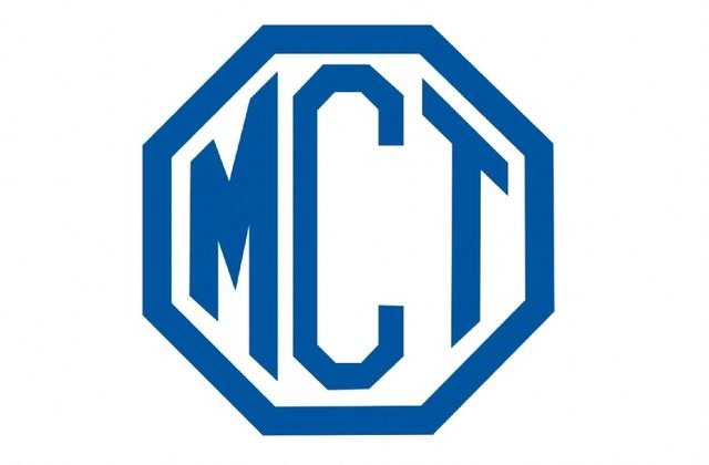 La MCT limpiará los días 1 y 2 de julio los depósitos principales de Totana, pudiéndose producir una bajada de presión en algunas zonas del casco urbano - 1, Foto 1