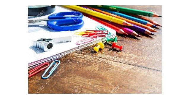 El curso escolar 2020/21 en Cehegín comenzará en Infantil y Primaria el próximo 7 de septiembre - 1, Foto 1