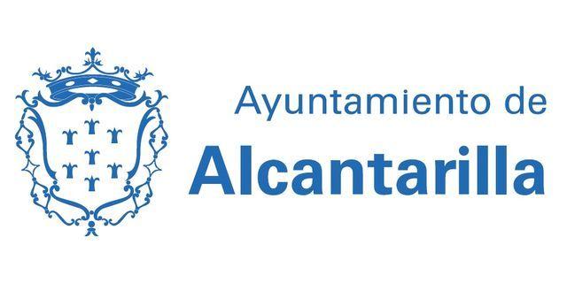 105 usuarios se benefician del servicio de Ayuda a Domicilio en Alcantarilla - 1, Foto 1
