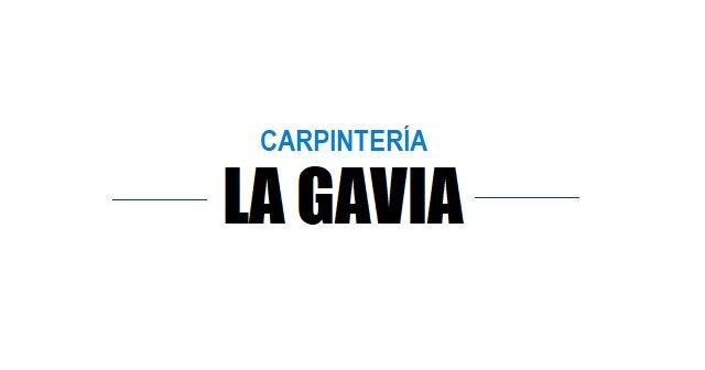 Carpinteria La Gavia recomienda aumentar la seguridad con rejas metálicas ante posibles ocupas - 1, Foto 1