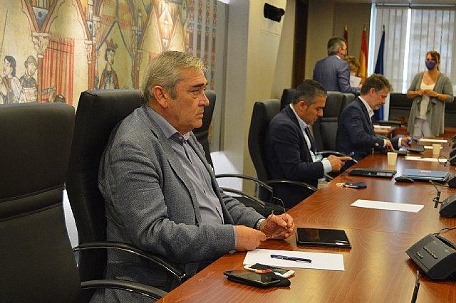 Ciudadanos destaca que una salida 'verde' de la crisis aportará nuevos perfiles profesionales - 1, Foto 1