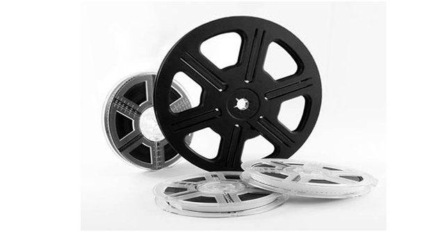 Las películas deberán incorporar, por primera vez, subtitulado especial y audiodescripción para acceder a las ayudas a la producción de cine - 1, Foto 1