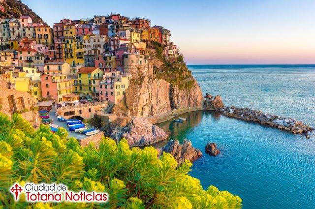 Centro Europa, Italia, Croacia y Países Bálticos, los destinos más demandados este verano