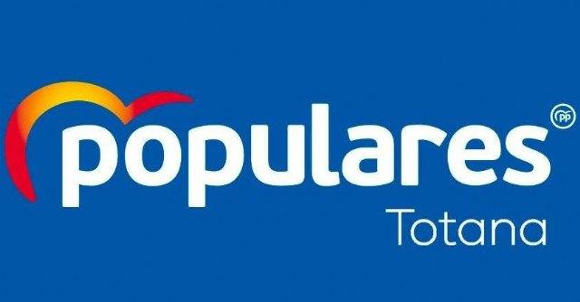 El PP de Totana solicita en el Pleno de julio la construcción de parques de calistenia en el municipio