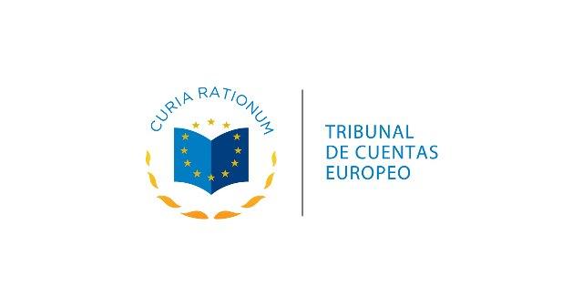 Los auditores afirman que la «mejora de la legislación» debe seguir siendo central en el proceso legislativo de la UE - 1, Foto 1