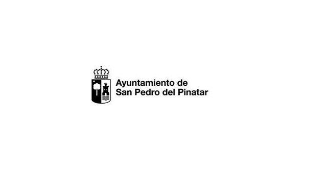 La Junta Local de San Pedro del Pinatar aprueba la subvención de la Cesta Solidaria por importe de 48.230 € - 1, Foto 1