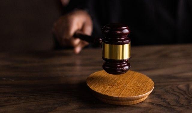 La Justicia perdona a una empresaria murciana una deuda de 50.702,75€ y le permite conservar su vivienda - 1, Foto 1