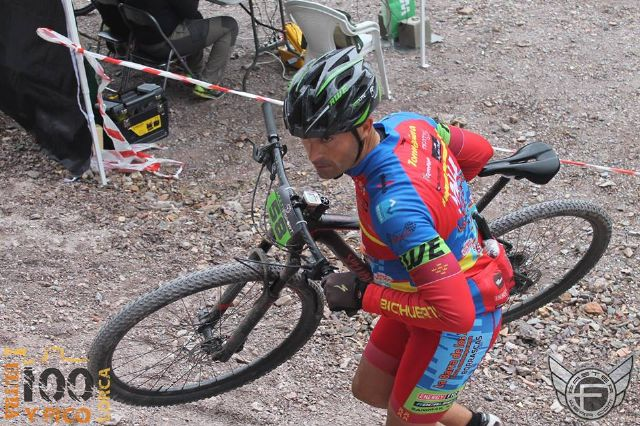 II Cresta del Gallo Trail & BXM Feria de Murcia tendrá lugar el 10 de septiembre - 2, Foto 2