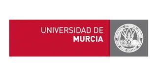 El Ayuntamiento continuar� colaborando con la Universidad de Murcia en la formaci�n de estudiantes totaneros en universidades extranjeras, Foto 1