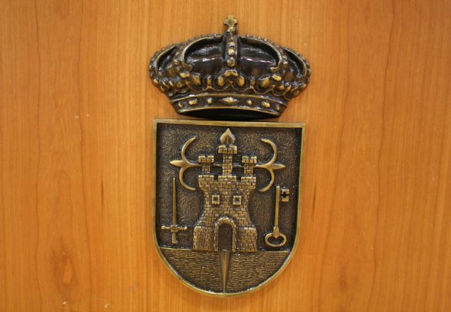 Totana aboga por restituir el Instituto de la Mujer de la Región de Murcia
