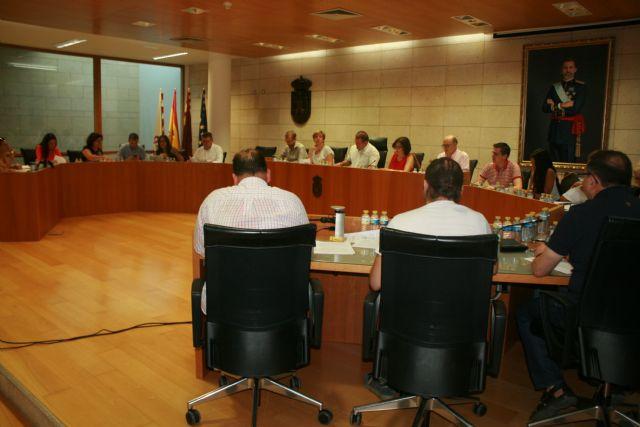 Se trabajará en desarrollar una ordenanza municipal de Educación y Civismo para conmutar sanciones pecuniarias por servicios a la comunidad