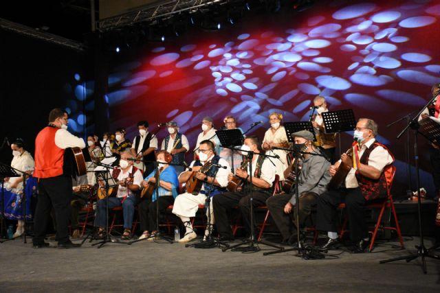 Calasparra se llena de tradición y cultura durante sus fiestas - 2, Foto 2