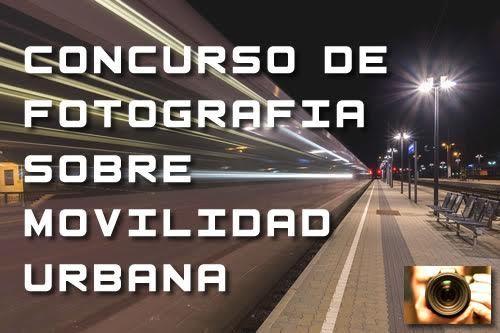 El Ayuntamiento organiza el primer concurso de fotografía sobre movilidad sostenible para nutrir de imágenes el portal web de la movilidad en Lorca - 1, Foto 1