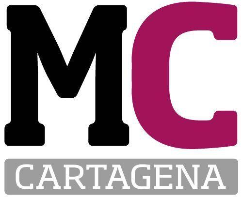MC considera intolerable que PP y Ciudadanos desatiendan sus obligaciones y desprecien a sus votantes - 1, Foto 1