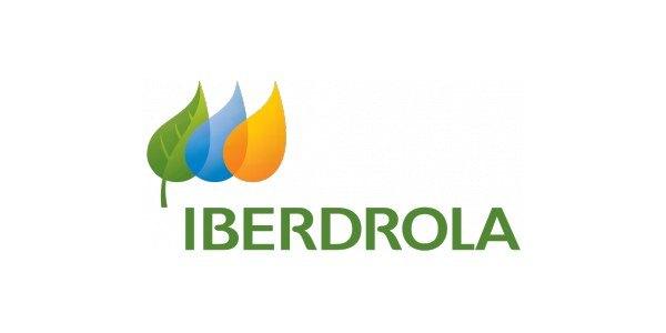 Iberdrola anuncia cortes de luz programados para mañana - 1, Foto 1