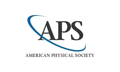 Dos profesores de la Universidad de Murcia premiados por la American Physical Society - 1, Foto 1