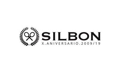 Silbon elige Jaén para abrir su segunda flagship store, reforzando así su presencia en Andalucía - 1, Foto 1